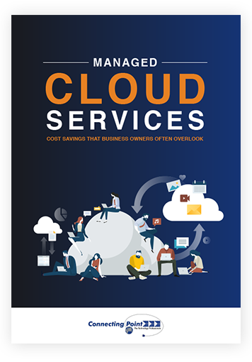 ConnectingPoint-ManagedCloud-eBook-LandingPage-Cover