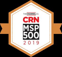 crn-msp-500-award-1