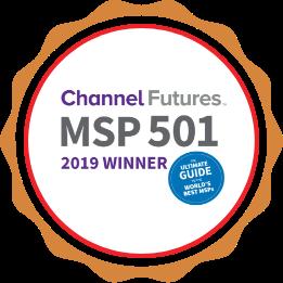 msp-award-1