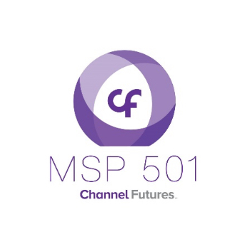 img-logo-msp501