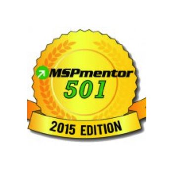 Ted Warner, Connecting Point Greeley Honored in 7th Annual MSPmentor 250