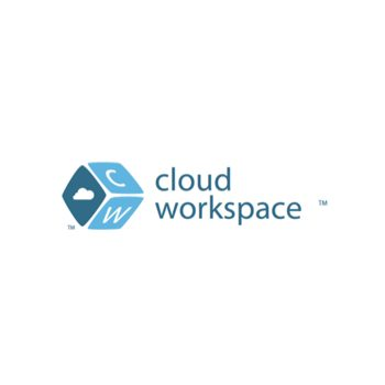 Cloud Workspace