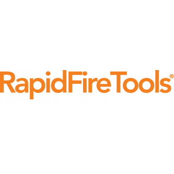 RapidFire Tools