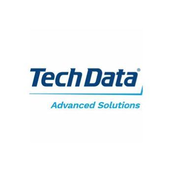 Tech Data
