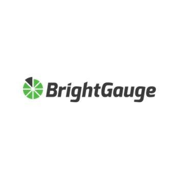 Bright Gauge
