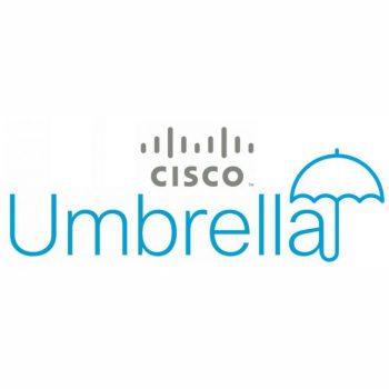Cisco Umbrella