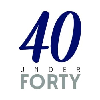 BizWest unveils Forty Under 40 for Northern Colorado