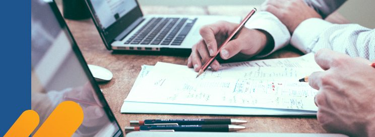 Business & Technology Planning Considerations for 2021
