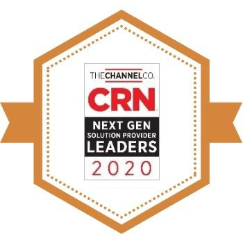 Connecting Point's Scott Warner Named One of CRN's 2020 Next-Gen Solution Provider Leaders