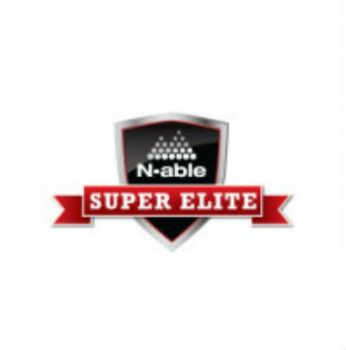 Super Elite Managed Service Provider (MSP) by N-able Technologies