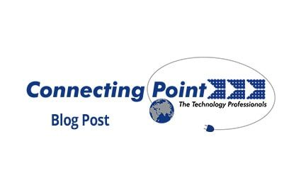 Roundup! Top 8 (for 2018) Most Popular Posts from Connecting Point's Blog