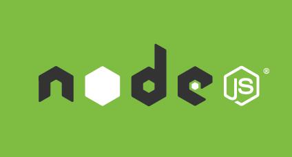 nodejs-green