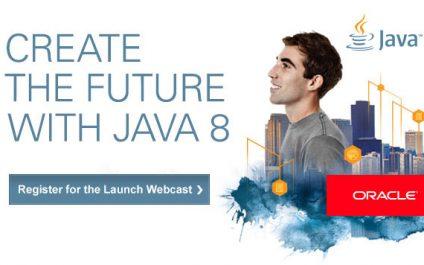 อนาคตของ Java Enterprise