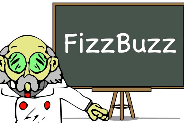 TDD - Java JUnit FizzBuzz