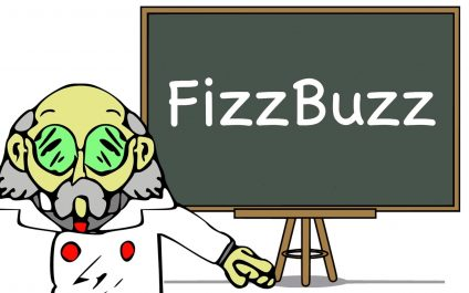 TDD – Java JUnit FizzBuzz