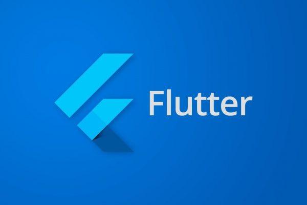 ทำไม Flutter ถึงเป็นเทรนด์สำหรับนักพัฒนาในปี 2020