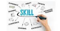 ภาษาอังกฤษสำหรับคนทำงานด้าน IT ตอนที่ 3 : ทักษะและความสามารถ (Skills and Abilities)