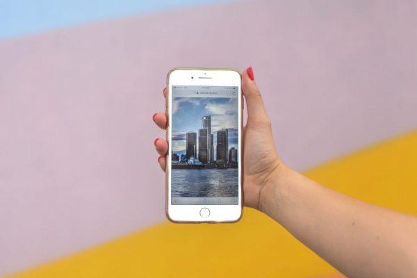 React native หรือ Flutter เราควรเลือกใช้ตัวไหนในการสร้าง Mobile app ดี?