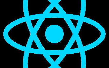 เรียนรู้ React.js ใน 5 นาที