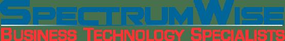 Logo-Spectrumwise