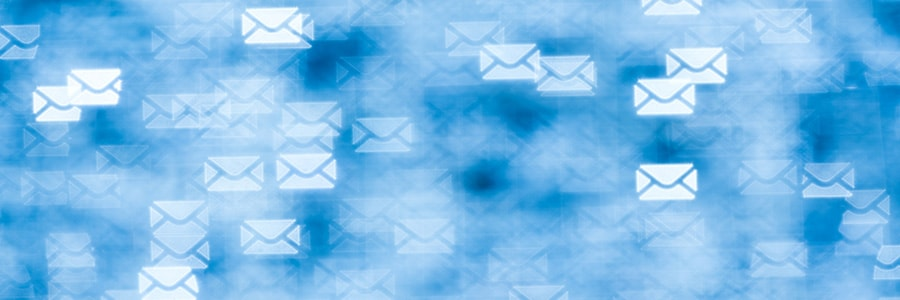 img-email-spam-iStock-487277640