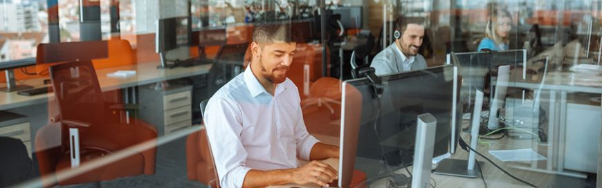 Tips for keeping your business technology up to date