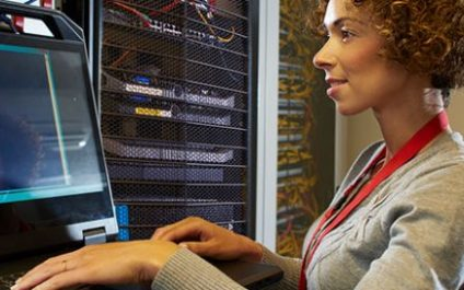 The 4-Point checklist for your cloud-based disaster recovery plan