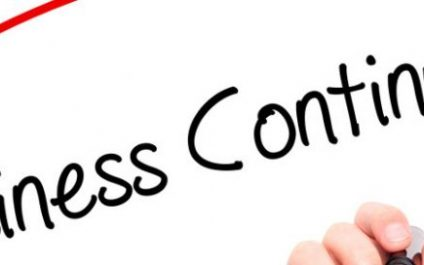 Common Business Continuity Mistakes and How to Avoid Them