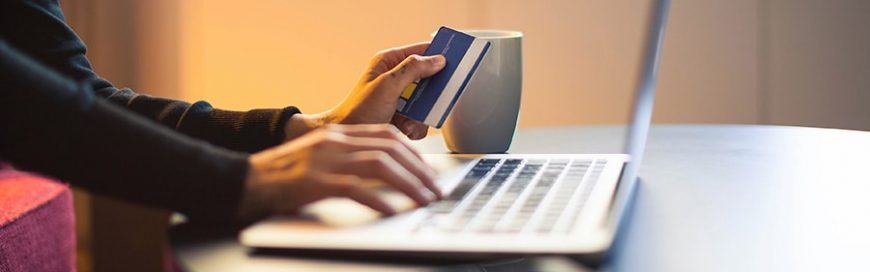 How to avoid falling for phishing scams