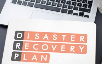 How to Determine the RTOs and RPOs of Your Disaster Recovery Plan