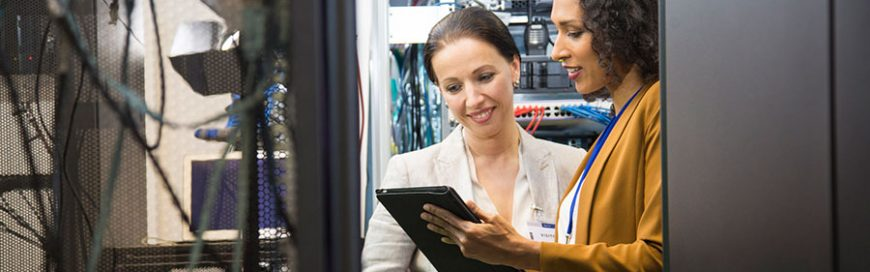 How to plan your disaster recovery budget