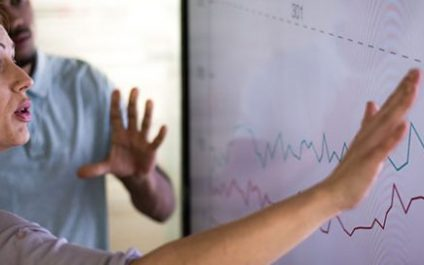 4 Reasons why investing in an IT consultant is a great business decision