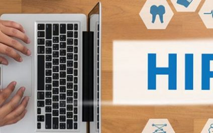 Forget HIPAA – If You Accept Credit Cards, You Have Another Compliance Standard to Worry About