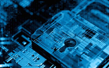 Essentials of enterprise network security