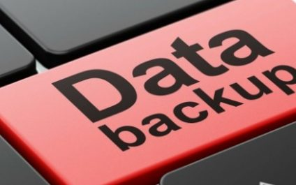 4 reasons you need a separate backup of your Office 365 and G Suite files