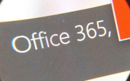 How small businesses benefit from Office 365