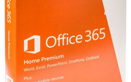 Promoting Collaboration with Office 365