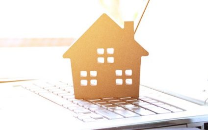 Cybersecurity checklist for real estate firms