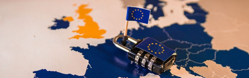 4 Examples of US-based small businesses that need to be GDPR compliant