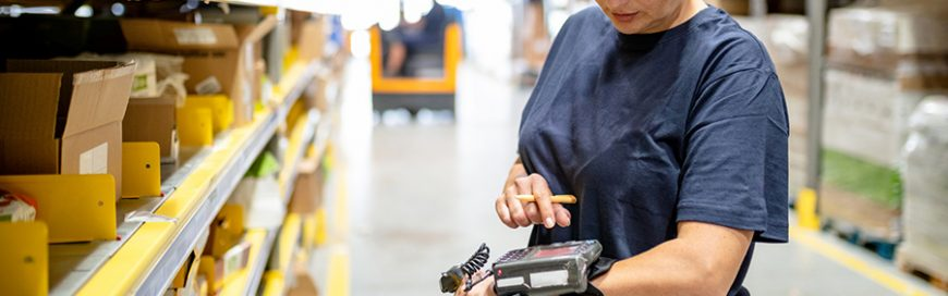 Find out about the MRP's top benefits to manufacturers