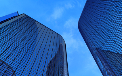 Top Considerations for Office Relocations