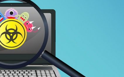 Why Antivirus-Only Cybersecurity Isn't Enough