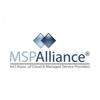 MSP Alliance
