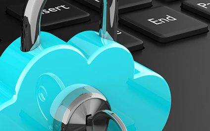 What Are the Security Implications of Cloud Computing?
