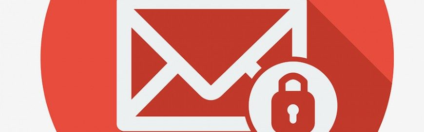 Why Every Business Needs Email Encryption