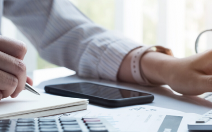 5 Mistakes to avoid when setting up accounting systems