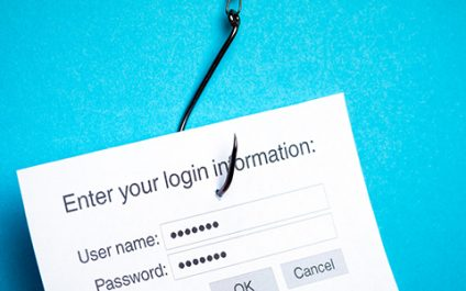How well can you identify phishing scams? Take this quiz to find out