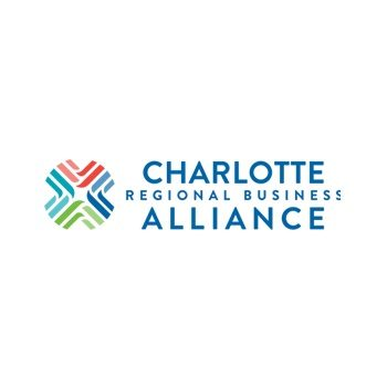 Charlotte Regional Business Alliance