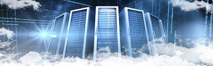 5 Reasons Your Business Needs Virtualization