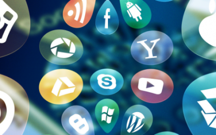 How to best use popular social media platforms to grow your business